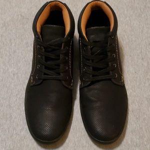 Mens Steve Madden shoes